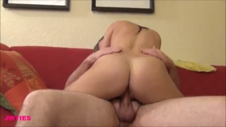 Ebony lesbians are kissing and playing with each other's pussies
