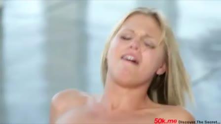 Lesbian love 55