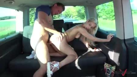 Stripper Pole Mommy Honey West