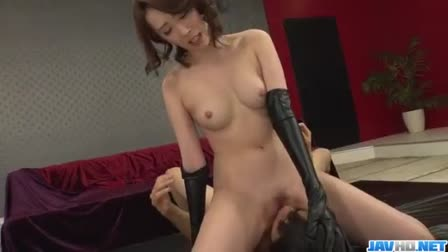 tmp 11284 2130932 desperate big titted cougar fucked hard anally 265549441